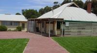 Ungarra Primary School
